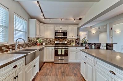 205 S Gardenglen Street, West Covina, CA 91790 - MLS#: PW18100432