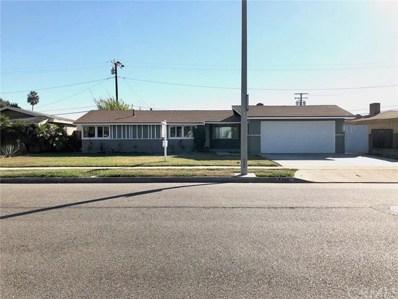 8332 Acacia Avenue, Garden Grove, CA 92841 - MLS#: PW18100748