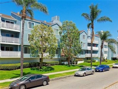 955 E 3rd UNIT 403, Long Beach, CA 90802 - MLS#: PW18100905