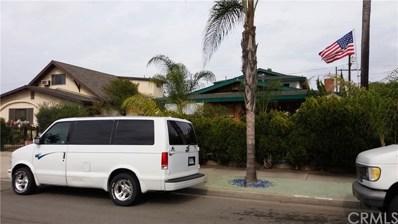 10882 Flower Avenue, Stanton, CA 90680 - MLS#: PW18101003