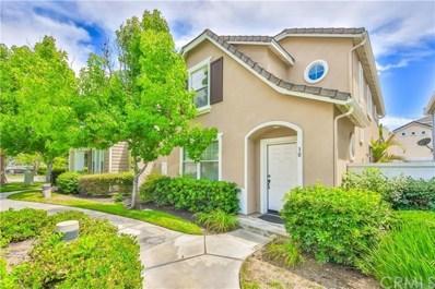 30 Windward Way, Buena Park, CA 90621 - MLS#: PW18101189