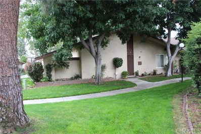 1431 Fredericks Lane, Upland, CA 91786 - MLS#: PW18101274