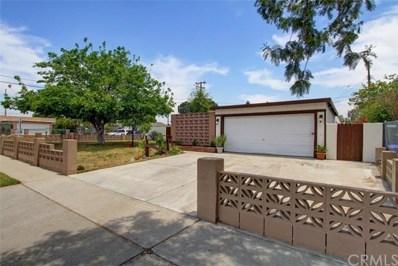 9755 Almeria Avenue, Fontana, CA 92335 - MLS#: PW18101801