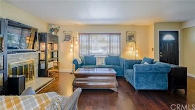 11831 Wutzke Street, Garden Grove, CA 92845 - MLS#: PW18101923