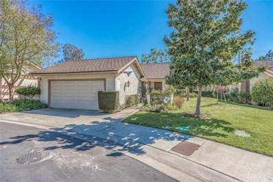 1113 Woodside Drive, Placentia, CA 92870 - MLS#: PW18101970