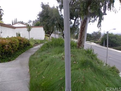 3725 New York Street, West Covina, CA 91792 - MLS#: PW18102077