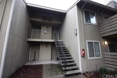 504 Northbank Court UNIT 84, Stockton, CA 95207 - MLS#: PW18102362
