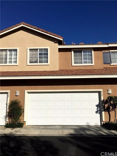 872 S Boulder Place, Anaheim Hills, CA 92808 - MLS#: PW18102381