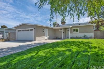 14052 Prichard Street, La Puente, CA 91746 - MLS#: PW18102471