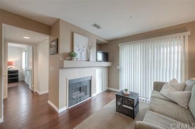 101 S Lakeview Avenue UNIT 101N, Placentia, CA 92870 - MLS#: PW18102536