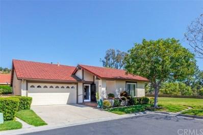 23806 Villena, Mission Viejo, CA 92692 - MLS#: PW18102552
