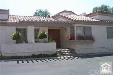 407 Thunderbird Court, Fullerton, CA 92835 - MLS#: PW18102676