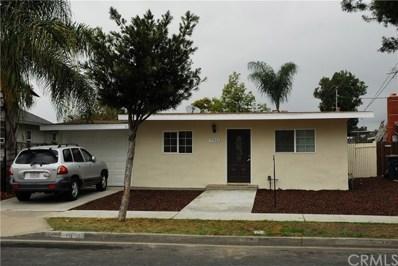 7951 Franklin Street, Buena Park, CA 90621 - MLS#: PW18102694