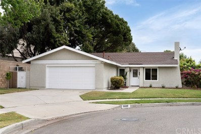 19200 Sheryl Avenue, Cerritos, CA 90703 - MLS#: PW18102695