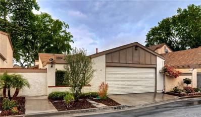 3204 Stonewood Court, Fullerton, CA 92835 - MLS#: PW18102814
