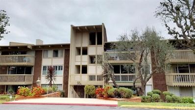 6542 Ocean Crest Drive UNIT B210, Rancho Palos Verdes, CA 90275 - MLS#: PW18102880