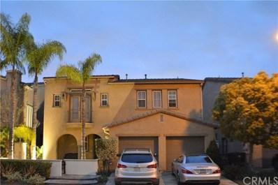 319 Manila Avenue, Long Beach, CA 90814 - MLS#: PW18103350