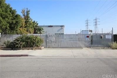 8281 Monroe Avenue, Stanton, CA 90680 - MLS#: PW18103537