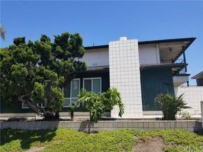 12402 La Pomelo Road, La Mirada, CA 90638 - MLS#: PW18103787