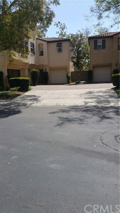 362 Caminito Barcelona, Chula Vista, CA 91914 - MLS#: PW18103860