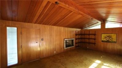 1561 N Greenbrier Road, Long Beach, CA 90815 - MLS#: PW18104199