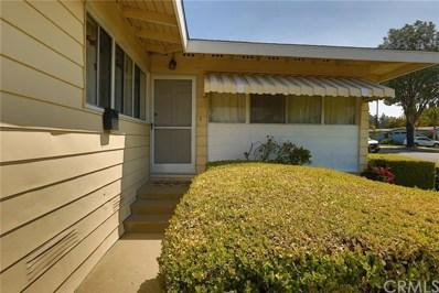 9825 Gunn Avenue, Whittier, CA 90605 - MLS#: PW18104229