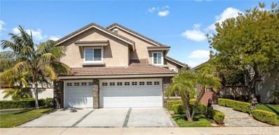 9 Starlight, Irvine, CA 92603 - MLS#: PW18104661