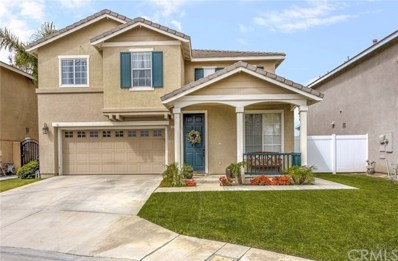 1270 S WILDVIEW, Anaheim Hills, CA 92808 - MLS#: PW18104758