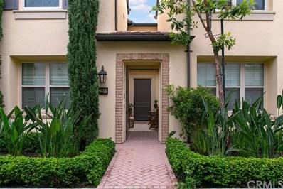 239 Mayfair, Irvine, CA 92620 - MLS#: PW18104878