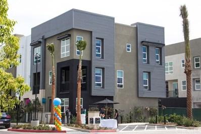 2320 Synergy Drive, Irvine, CA 92614 - MLS#: PW18105455