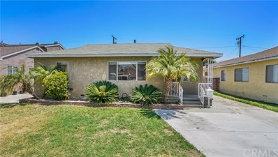 6134 Hazelbrook Avenue, Lakewood, CA 90712 - MLS#: PW18106263