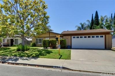 9182 Paddock Circle, Huntington Beach, CA 92646 - MLS#: PW18106335