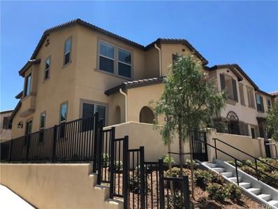 396 Auburn Heights, Anaheim Hills, CA 92807 - MLS#: PW18106500