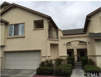 3434 E Lambeth Court UNIT C, Orange, CA 92869 - MLS#: PW18106671