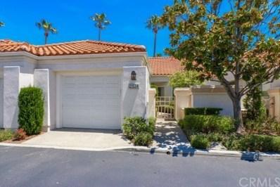 21534 Paseo Palmetto, Mission Viejo, CA 92692 - MLS#: PW18107040