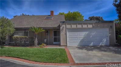 24615 Overlake Drive, Lake Forest, CA 92630 - MLS#: PW18107140