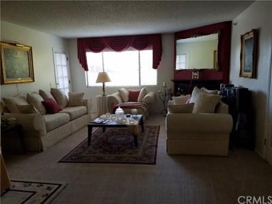 726 Elm Avenue UNIT 103, Long Beach, CA 90813 - MLS#: PW18107183