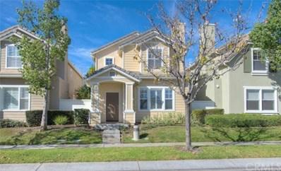 29 Windward Way, Buena Park, CA 90621 - MLS#: PW18107401
