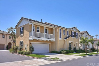 220 E Bridenbecker Avenue, La Habra, CA 90631 - MLS#: PW18107436