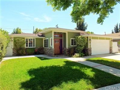 3232 Conquista Avenue, Long Beach, CA 90808 - MLS#: PW18107520