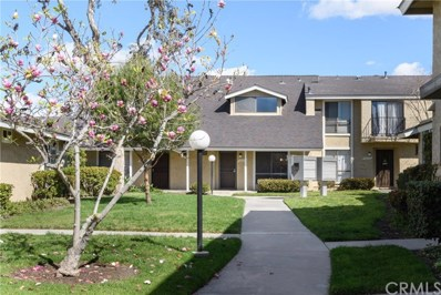 12118 Stonegate Lane, Garden Grove, CA 92845 - MLS#: PW18107647