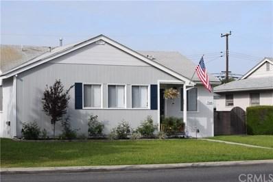 15664 Lambert Road, Whittier, CA 90604 - MLS#: PW18107722