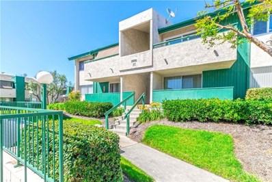 15301 Santa Gertrudes Avenue UNIT N203, La Mirada, CA 90638 - MLS#: PW18107812