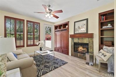10 Aryshire Lane, Ladera Ranch, CA 92694 - MLS#: PW18108138