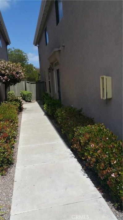 1221 Gonzales Way, Chula Vista, CA 91910 - MLS#: PW18108195
