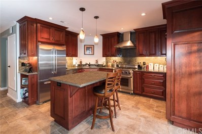 20236 Peach Lane, Huntington Beach, CA 92646 - MLS#: PW18108218