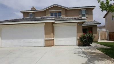 10566 Lee Avenue, Adelanto, CA 92301 - MLS#: PW18108292