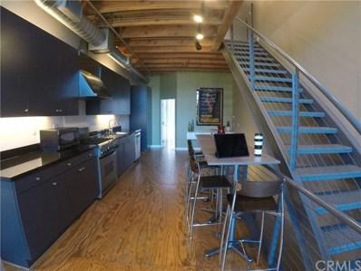 225 Memory Lane, Santa Ana, CA 92705 - MLS#: PW18108293