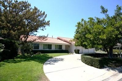 10821 Laconia Drive, Villa Park, CA 92861 - MLS#: PW18108366