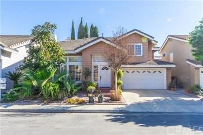 5650 Windsor Court, Buena Park, CA 90621 - MLS#: PW18108734